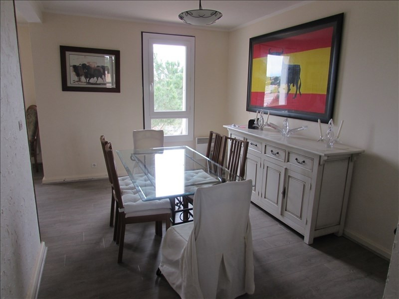 Vente appartement Beziers 173000€ - Photo 2
