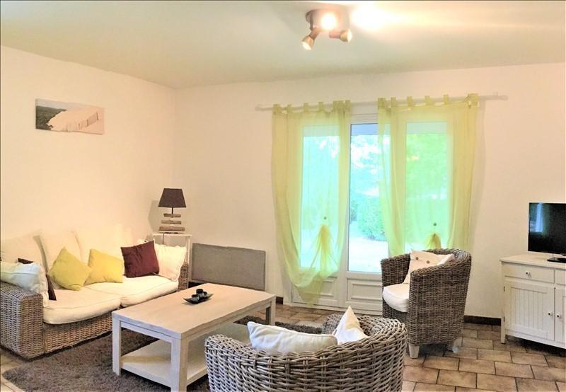 Sale house / villa Le teich 399950€ - Picture 2