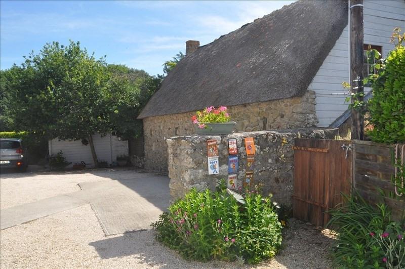 Vente de prestige maison / villa Guerande 650000€ - Photo 3