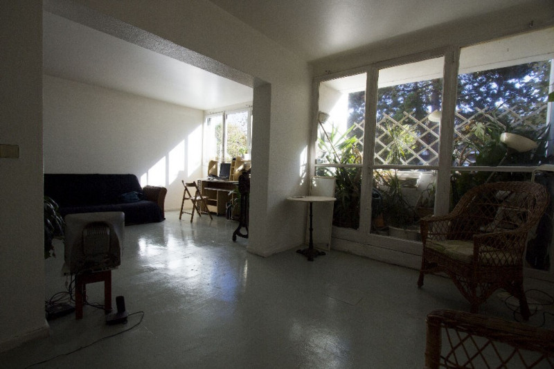 Vente appartement Colombes 171 000€ - Photo 3
