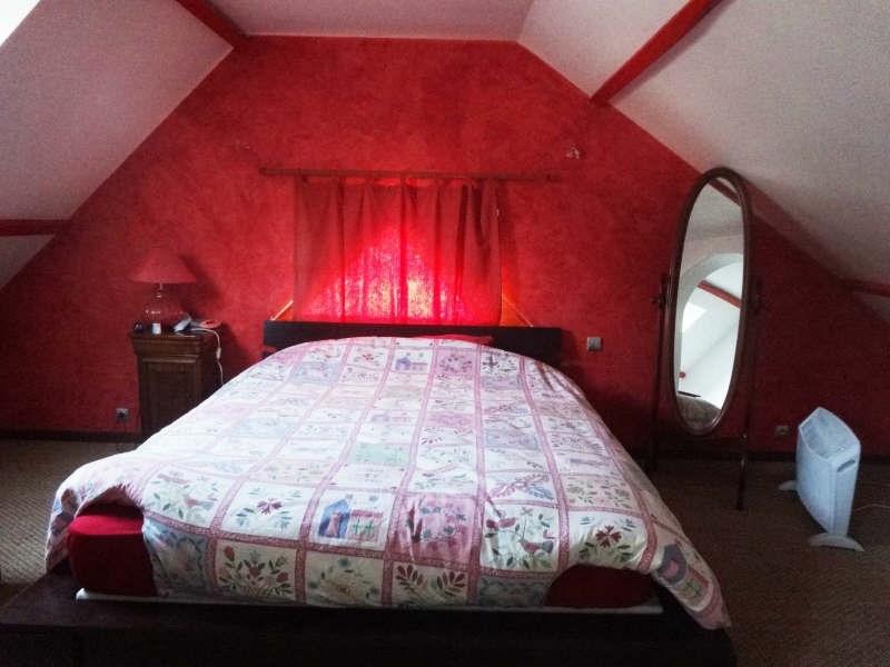 Vente maison / villa Sens 149800€ - Photo 6