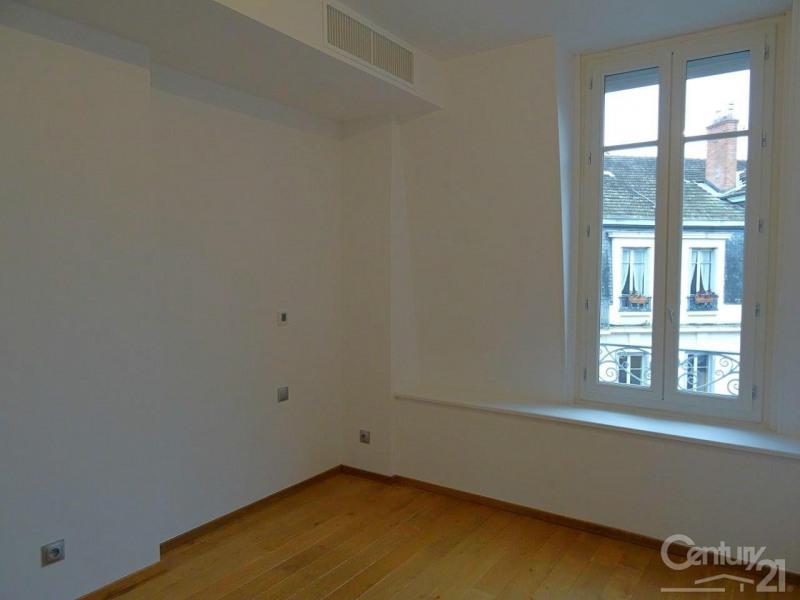 Vente de prestige appartement Lyon 6ème 1150000€ - Photo 12
