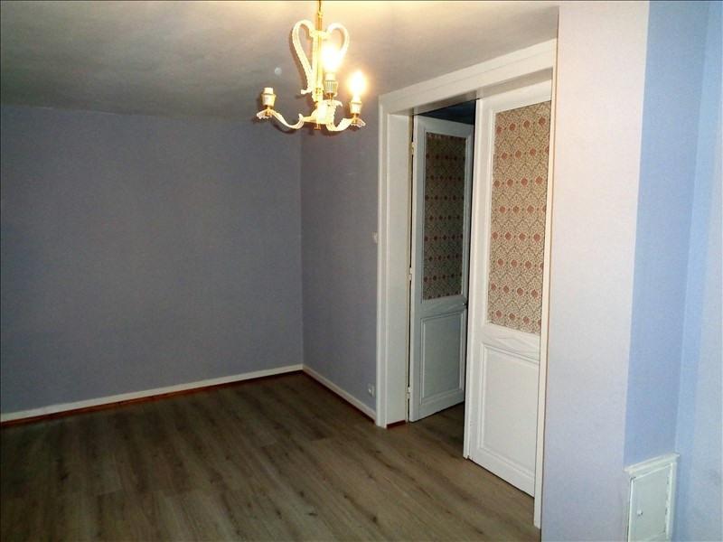 Alquiler  apartamento Bischwiller 480€ CC - Fotografía 2