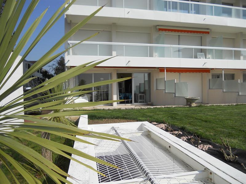 Location vacances appartement Royan 978€ - Photo 1