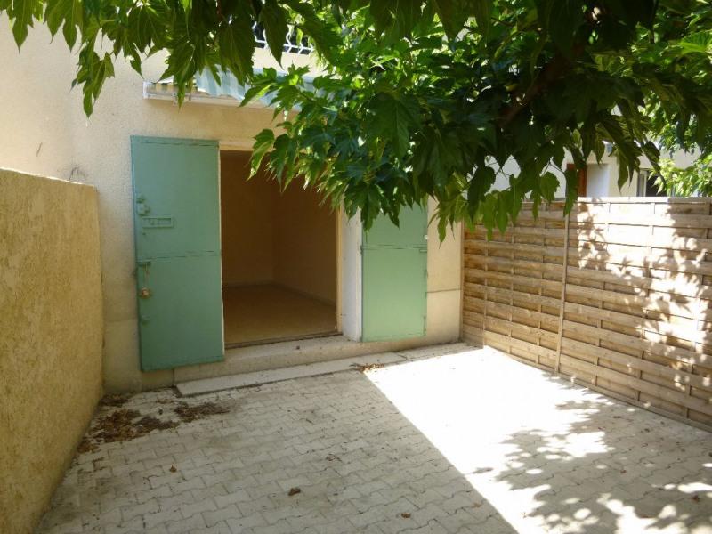 Location appartement Monteux 490€ CC - Photo 4