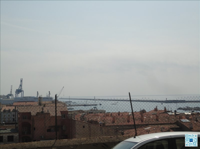 Vacation rental apartment Sete 420€ - Picture 7