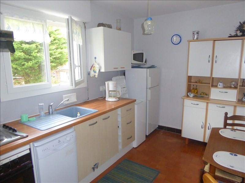 Vente appartement Royan 148 500€ - Photo 2