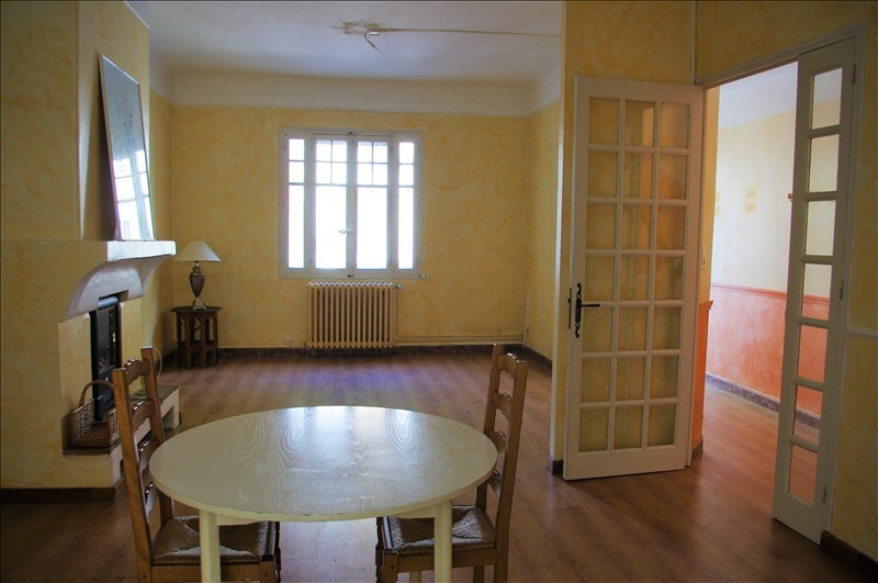 Vente maison / villa Avignon 279500€ - Photo 3