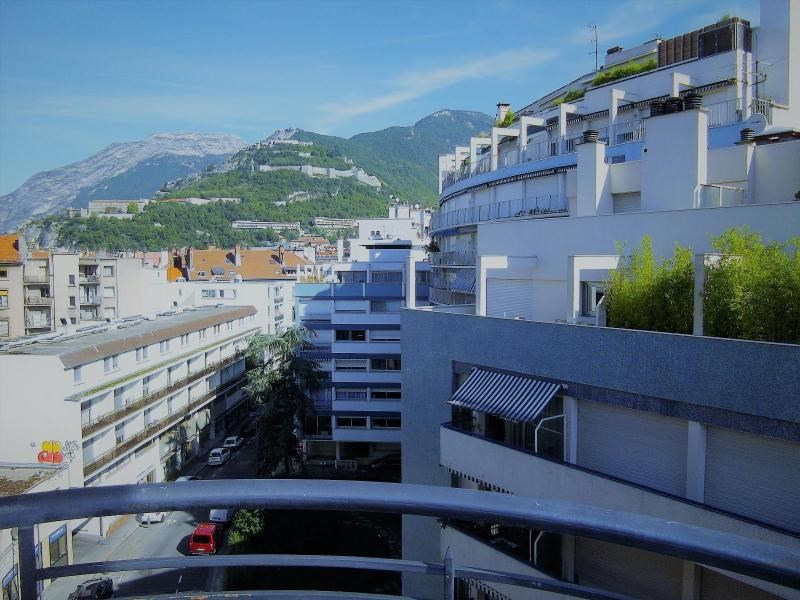 Location appartement Grenoble 836€ CC - Photo 6