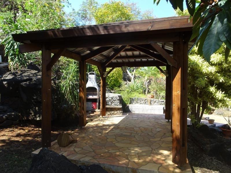 Vente maison / villa La possession 542000€ - Photo 6