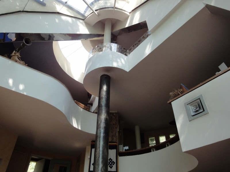 Venta de prestigio  casa Maisons-laffitte 1200000€ - Fotografía 2