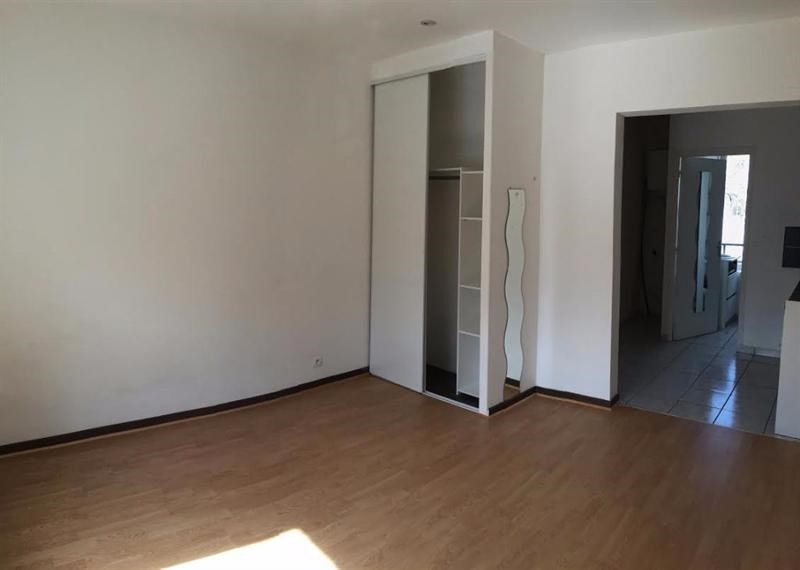 Location appartement Brest 320€ CC - Photo 2