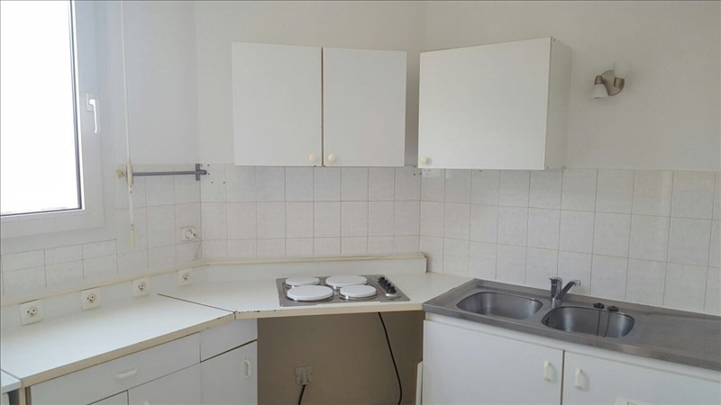 Location appartement Claye souilly 725€ CC - Photo 3