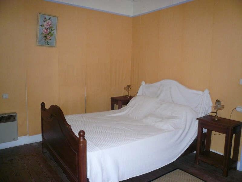 Vente maison / villa Figeac 146970€ - Photo 14