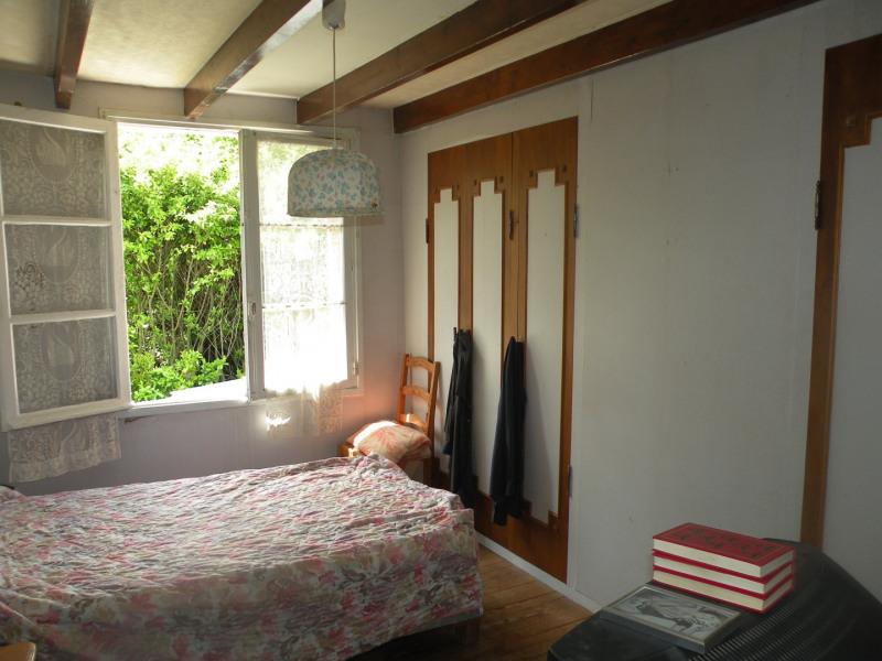 Viager maison / villa Chaniers 49000€ - Photo 4