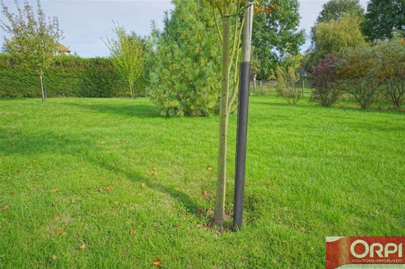 Vente maison / villa Les andelys 268000€ - Photo 15