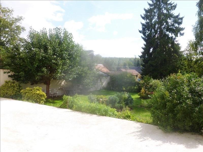 Vente maison / villa Peronne 112000€ - Photo 2