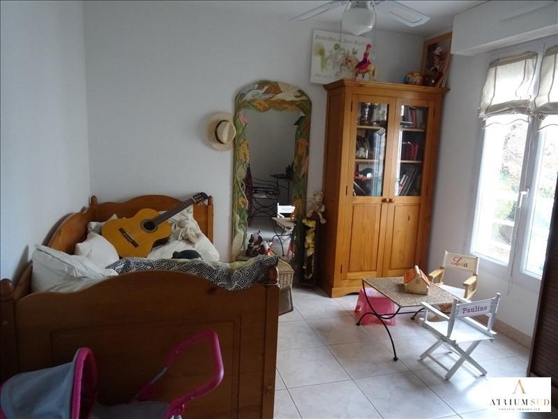 Vente appartement St raphael 305000€ - Photo 5