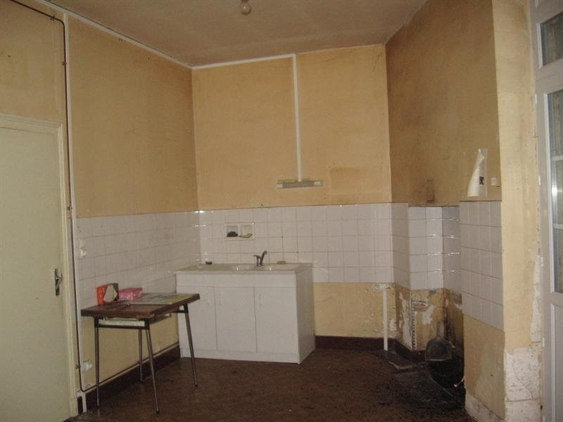 Investment property building Montguyon 200000€ - Picture 3