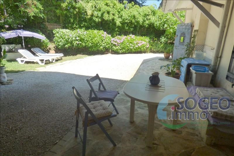 Vente maison / villa Orthez 202 000€ - Photo 8