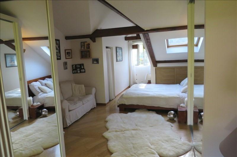 Vente de prestige maison / villa Vaucresson 1490000€ - Photo 14