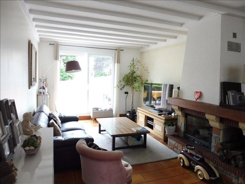 Vente maison / villa Villemomble 450000€ - Photo 3