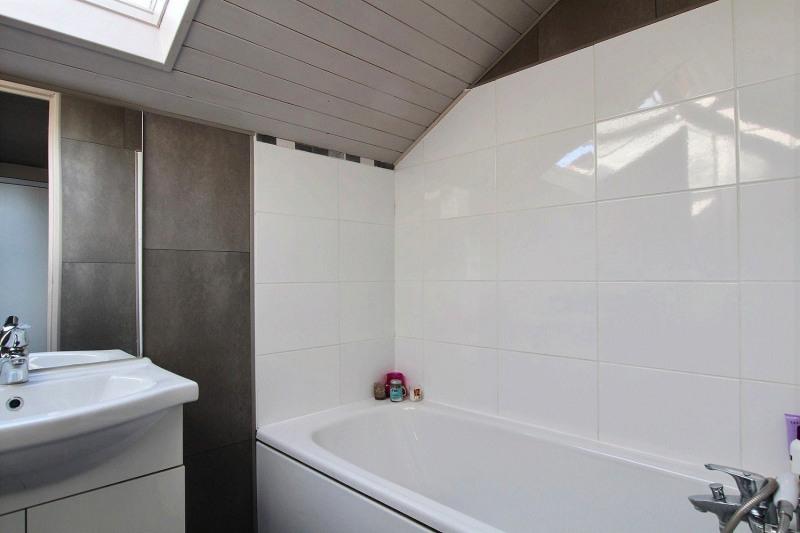 Vente de prestige maison / villa Lyon 3ème 680000€ - Photo 12