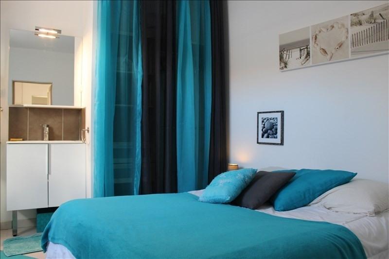 Verkoop  appartement Chatelaillon plage 184450€ - Foto 6