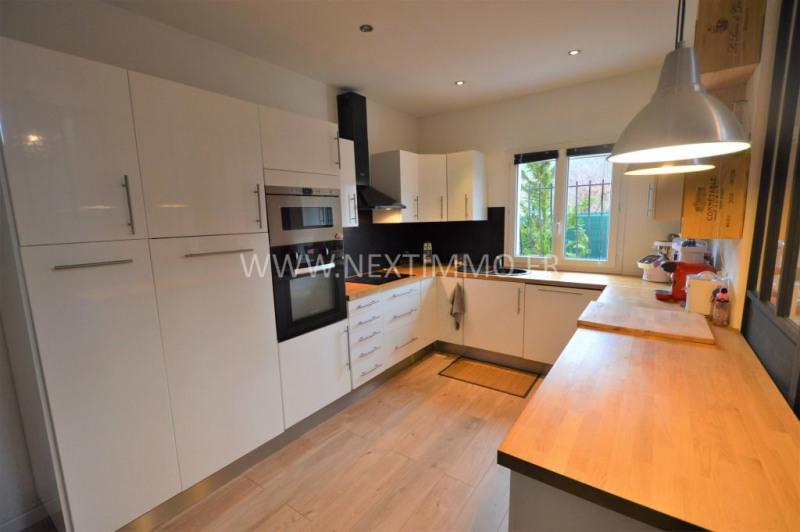 Vendita casa Sospel 349000€ - Fotografia 5