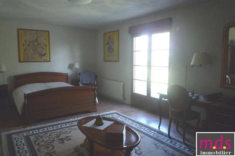 Vente maison / villa Rabastens 549000€ - Photo 13