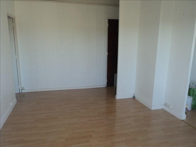 Vente appartement La seyne sur mer 115000€ - Photo 4