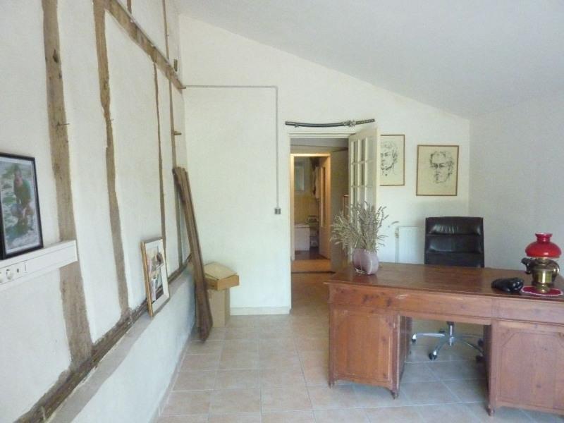 Vente maison / villa Hinx 297000€ - Photo 16