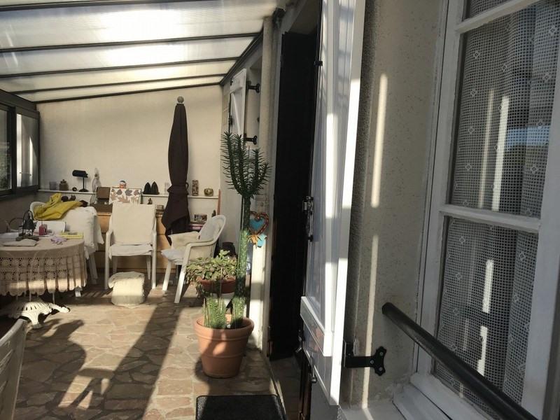 Vendita casa Medan 306000€ - Fotografia 3