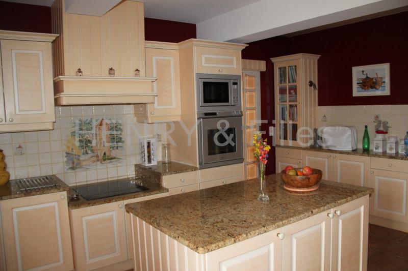 Vente maison / villa Lombez 10 min 275000€ - Photo 3
