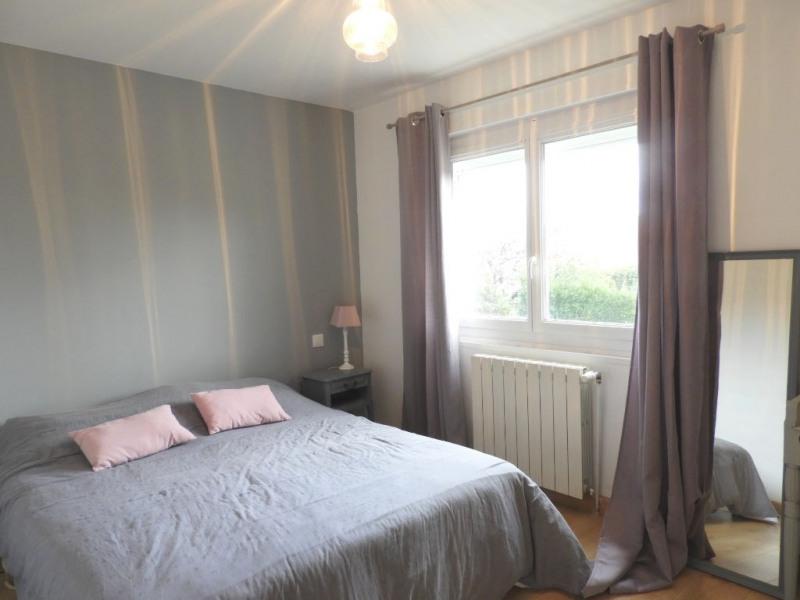 Vente maison / villa St palais sur mer 267750€ - Photo 8