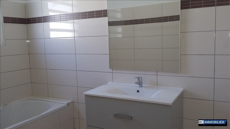 Vente appartement St andre 175 000€ - Photo 4