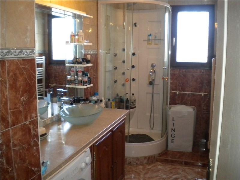 Vente maison / villa Peypin 425000€ - Photo 10
