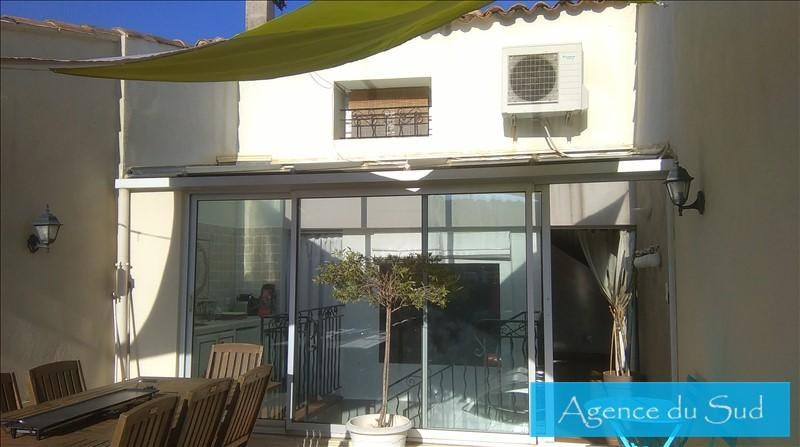 Vente maison / villa St zacharie 345 000€ - Photo 2