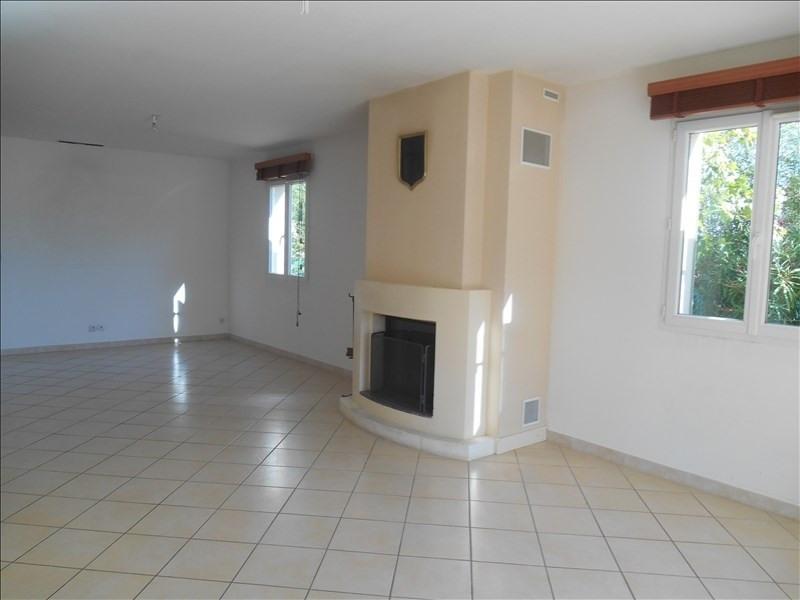 Vendita casa Carpentras 338000€ - Fotografia 6