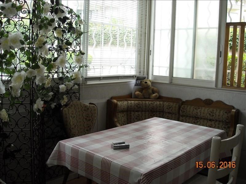 Vente appartement Montpellier 170 000€ - Photo 4