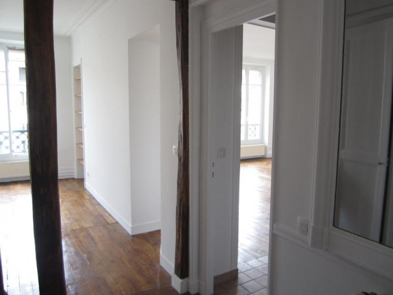Location appartement Paris 13ème 2972€ CC - Photo 9