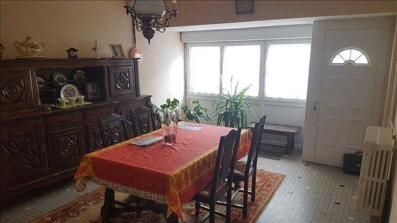 Vente maison / villa Erbray 95400€ - Photo 1