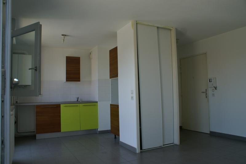 Vente appartement Venissieux 150000€ - Photo 2