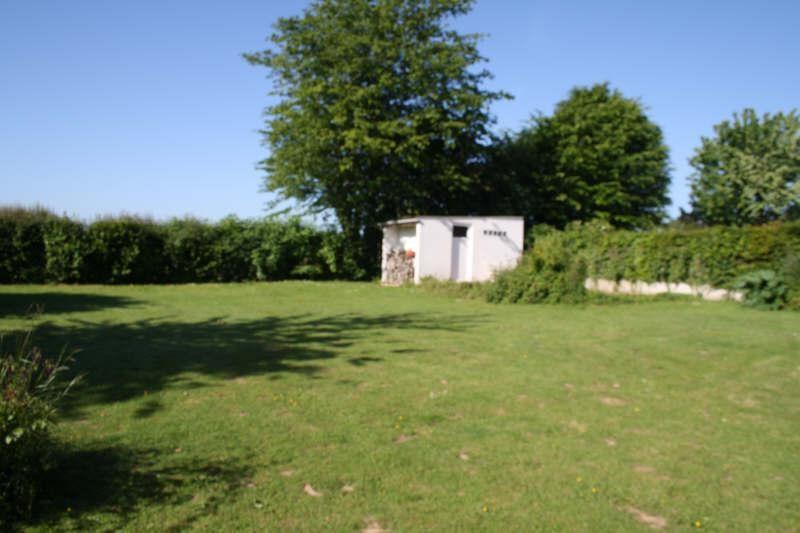 Sale house / villa Maubeuge 273700€ - Picture 10