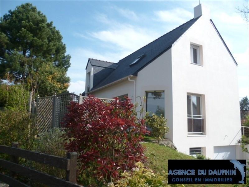 Rental house / villa La baule 1600€ CC - Picture 6