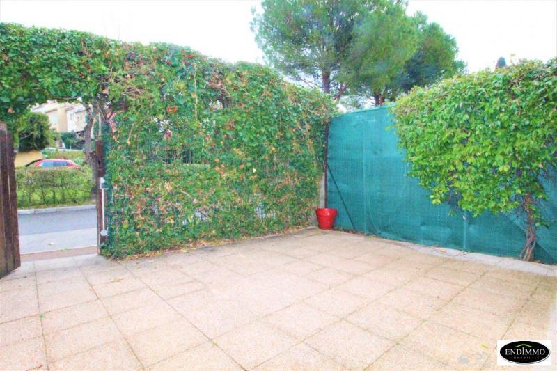 Vente maison / villa Villeneuve loubet 405000€ - Photo 5