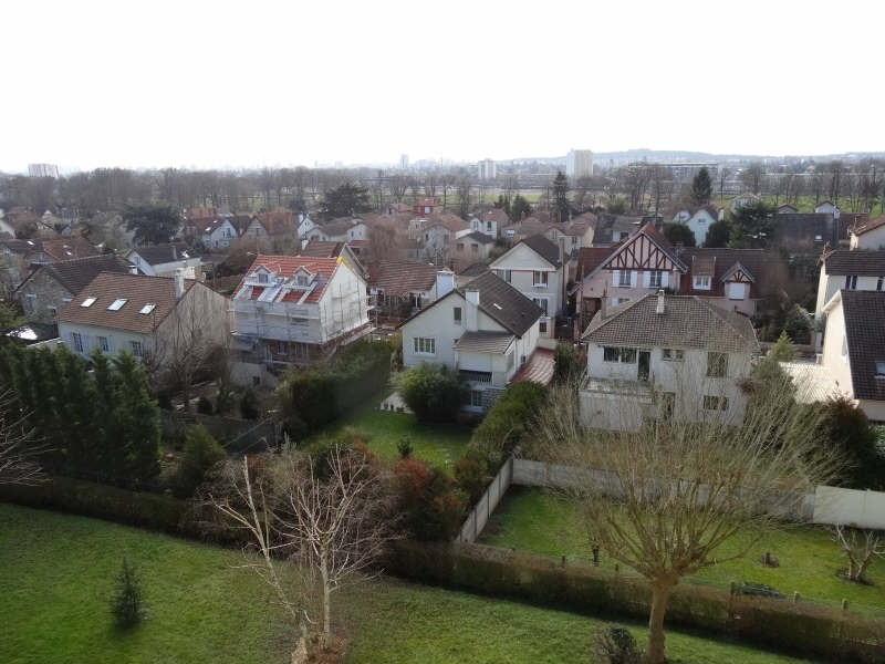 Vente appartement Soisy sous montmorency 158000€ - Photo 2