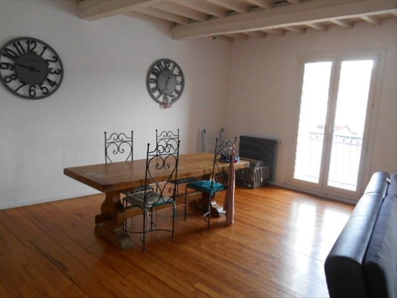 Sale apartment Port vendres 475000€ - Picture 4