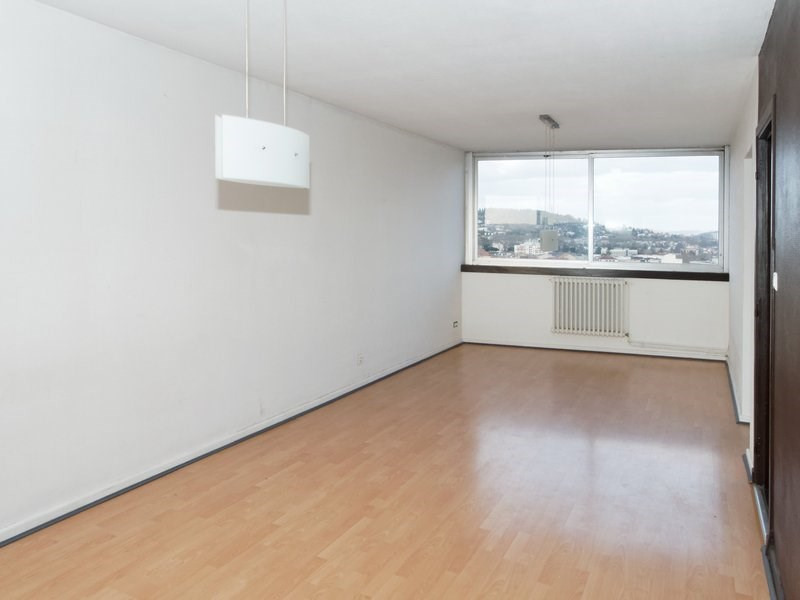 Vente appartement Agen 86 000€ - Photo 3