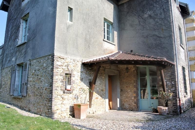 Sale house / villa St prix 644 000€ - Picture 1
